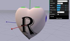 heartgeometrytest