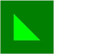 01.triangle