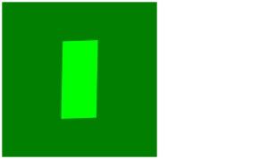 03.square.rotatable