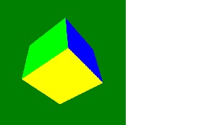 05.rotatable.cube.coloured